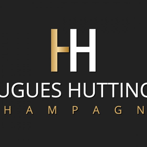 Champagne Hugues Huttinot